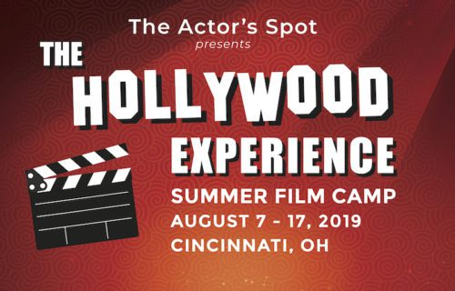 The-Hollywood-Experience-August